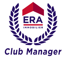 ERA Immobilier | Vente Appartement à 31700 BLAGNAC 18 m² 1 pieces TOULOUSE